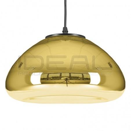 Lampa Inspirowana Void 30