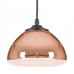 Lampa Inspirowana Void 17