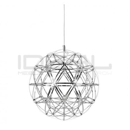 Lampa Inspirowana Raimond Lamp 45