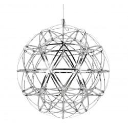 Lampa Inspirowana Raimond Lamp 90