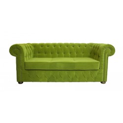 Sofa Chesterfield March 3 os.