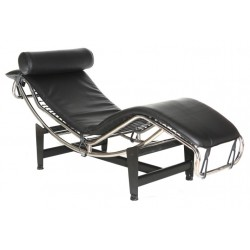 Leżanka Lc4 Chaise Lounge
