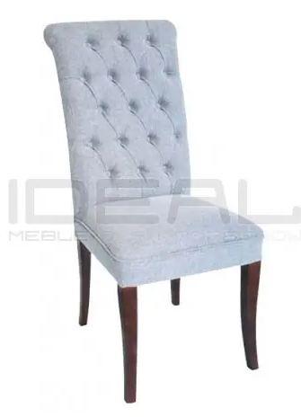 Krzesła glamour liverpool