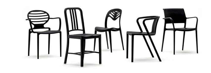Krzesła dla wymagających w dobrej cenie